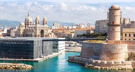 Mucem Fort Marseille 1024x5461 1024x546