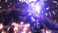 Double Fine anuncia la versión para PC de 'Brütal Legend'