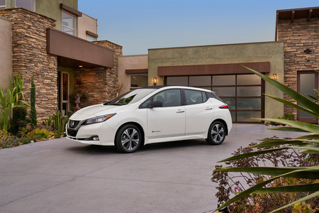 Nissan Smyrna 1
