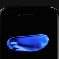Se vuelve a tantear la posibilidad: el iPhone 8 podría incluir un escáner de iris