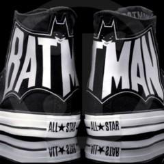 converse-x-dc-batman-vintage