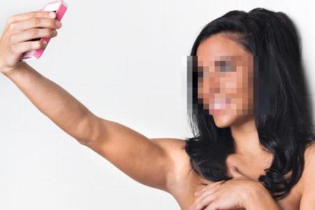 Revenge Porn y el peso de la ley