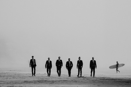 Iwpoty 2018 Bridal Party 03 Steven Stemmler Canada