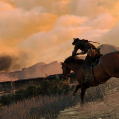 red-dead-redemption-octubre-2009