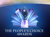 Resultados de los People's Choice Awards