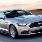¿Un Ford Mustang de 737 CV por menos de 40.000 dólares? Sí, en un concesionario de Ohio