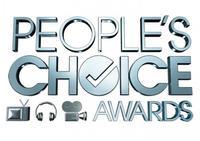 Y los nominados a los People's Choice Awards 2014 son...