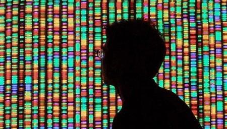Google aspira a convertirse en almacén del genoma humano