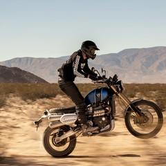 Foto 26 de 58 de la galería triumph-scrambler-1200-2019-2 en Motorpasion Moto