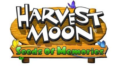 Por primera vez llegará un título de Harvest Moon a la PC y dispositivos móviles