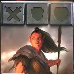 Foto 2 de 4 de la galería heroes-artifact-1 en Xataka eSports