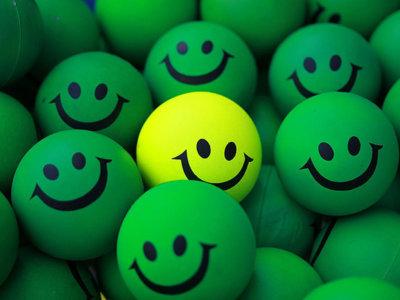 Cómo afrontar el estrés postvacacional