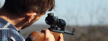 La inteligencia artificial de Facebook usará vídeos de cámaras corporales policiales para aprender a detectar vídeos de tiroteos