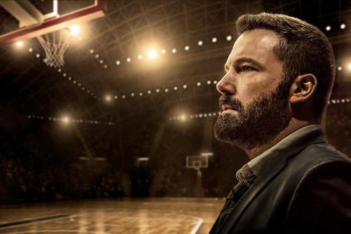 Estrenos de cine: dramas deportivos, coros militares y horrores cósmicos