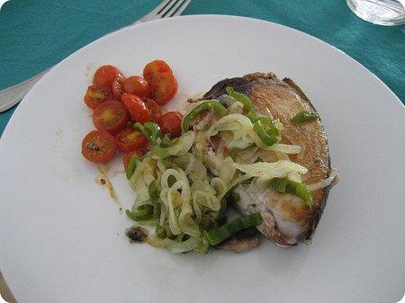 Ruta gastronómica por Cantabria: los platos típicos