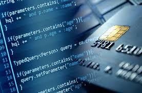 Banking Online 3
