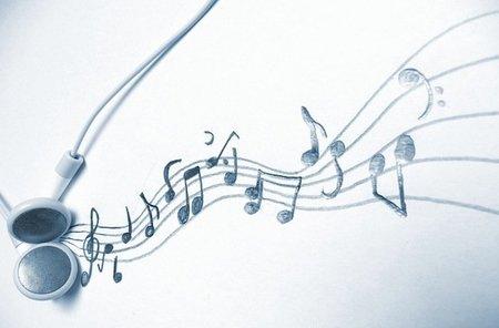 21 de junio, Fiesta de la Música