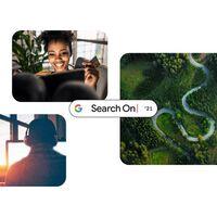 El buscador de Google se vuelve más inteligente: estas son las novedades que llegarán a tu móvil