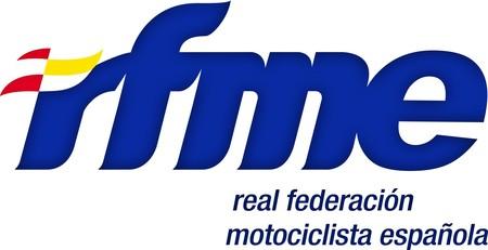 Ángel Viladoms sale al paso por las acusaciones de fraude en las elecciones a la RFME