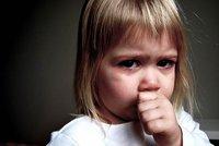El 70% de las enfermedades psiquiátricas en los adultos tienen su origen en la infancia o la adolescencia