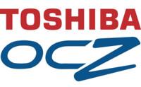 De OCZ se enamoran todas: ahora es Toshiba la que cae en sus encantos
