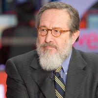 Adiós a Pedro Erquicia, el legendario periodista y presentador de informativos