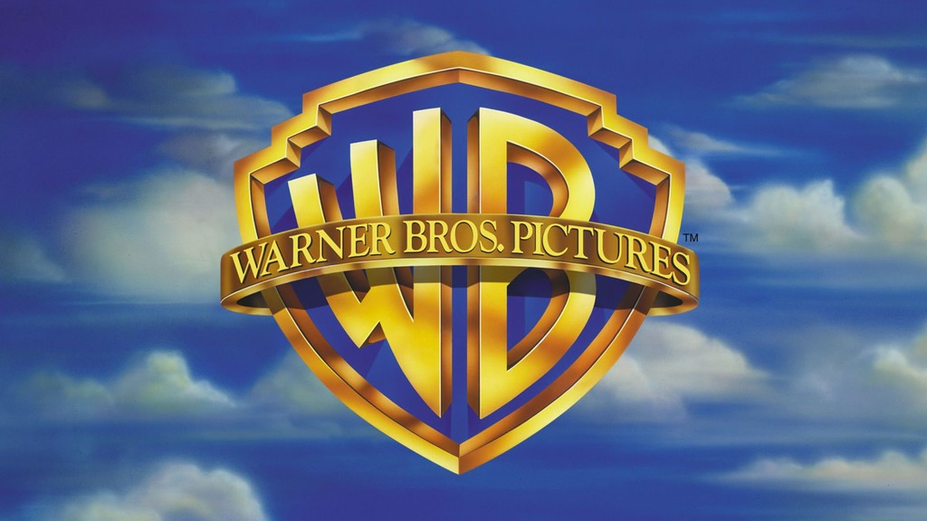 Warner Bros. will manage the creation and distribution of their projects through artificial intelligence