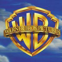 Warner Bros gestionará la creación y distribución de sus proyectos a través de inteligencia artificial