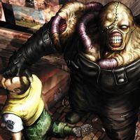El remake de Resident Evil 3 está en desarrollo, según Eurogamer