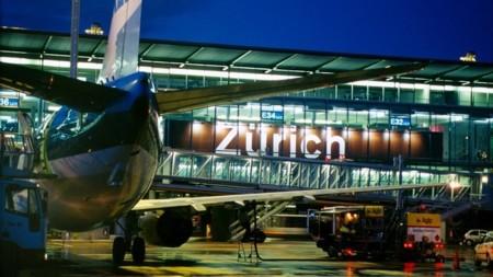 Flughafen 1