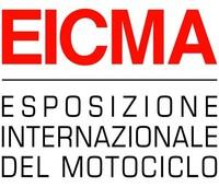 Salón de Milán 2013: toda la información a un click de distancia