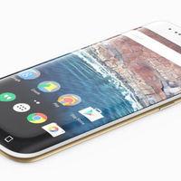 El Galaxy S8 sería el primero en contar con Bluetooth 5.0, estas son las ventajas que ofrece