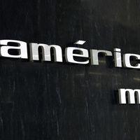 """América Móvil """"está lista"""" para lanzar su red 5G en México: sin fecha definitiva de llegada aún, pero cada vez más cerca"""