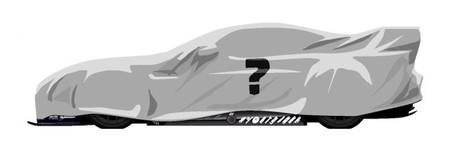 24 horas de Le Mans 2013: los art car