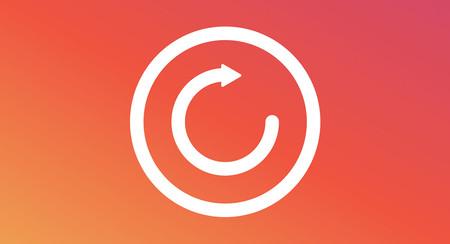 Cómo evitar que una app se actualice automáticamente