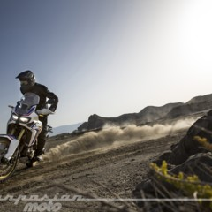 Foto 37 de 98 de la galería honda-crf1000l-africa-twin-2 en Motorpasion Moto