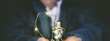 Cuando la economía es colaborativa de verdad: electricidad gratis en Alemania