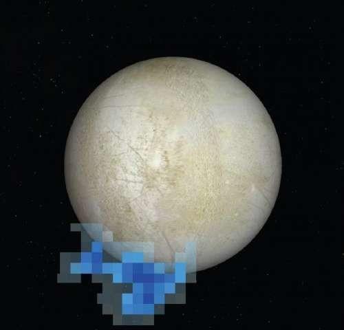 1 Hubblediscov