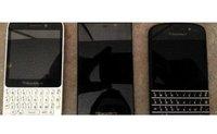 Rumor: Estos son los posibles precios de los teléfonos BlackBerry Z10 y X10
