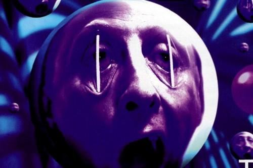 Retroanálisis de Bust-A-Move 2, la pasión por explotar burbujas no entiende de edades
