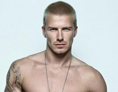 David Beckham estará en la clausura de los JJ.OO