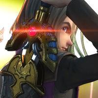 Dragon Quest XI: espadazos, conjuros y monstruos de talla XXL en un nuevo tráiler [E3 2018]