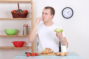 Ambiente obesogénico: qué es y cómo controlarlo para comer más sano