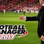 Football Manager 2017 simulará el efecto Brexit... y eso va a disparar la dificultad del juego