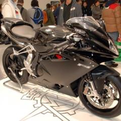 Foto 5 de 30 de la galería mv-agusta-f4-2010-galeria-en-alta-resolucion en Motorpasion Moto