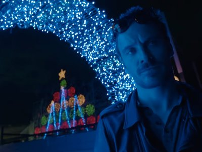 'Song to Song', tráiler de la película de Terrence Malick con un reparto impresionante