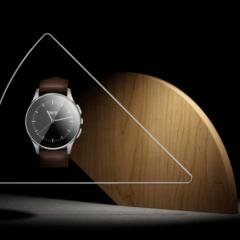 Foto 4 de 6 de la galería vector-watch en Xataka
