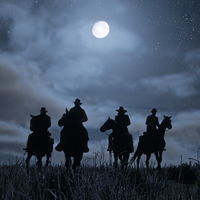 Red Dead Redemption 2 – lista de trucos para PS4 y Xbox One