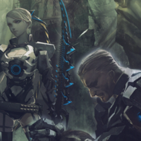 Earth's Dawn llegará en noviembre con mucha acción contra alienígenas y opciones de personalización