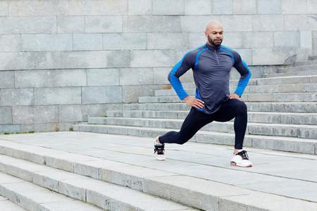 Todo lo que tienes que saber sobre los flexores de cadera: cómo entrenarlos en el gimnasio